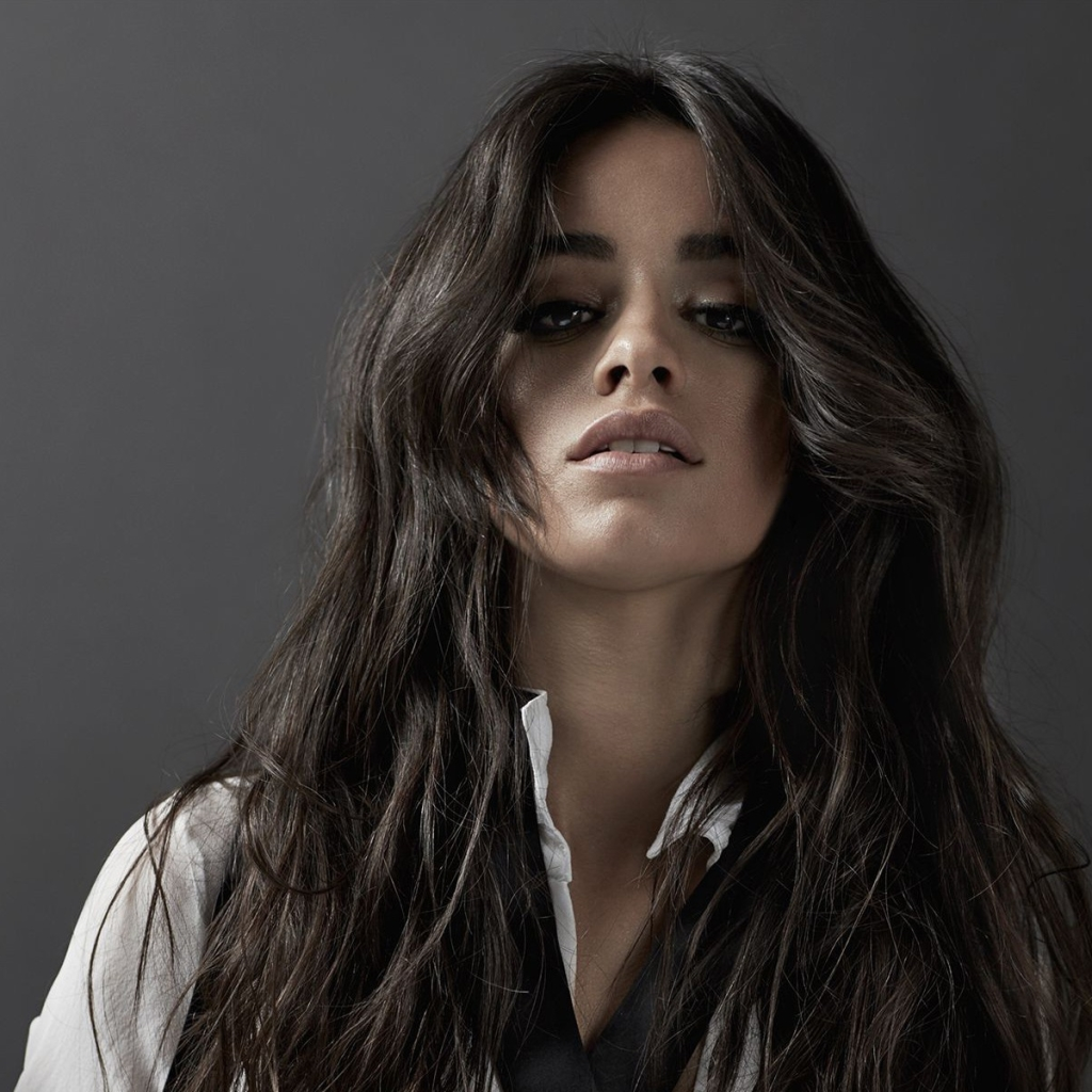 How well do you know Camila Cabello?