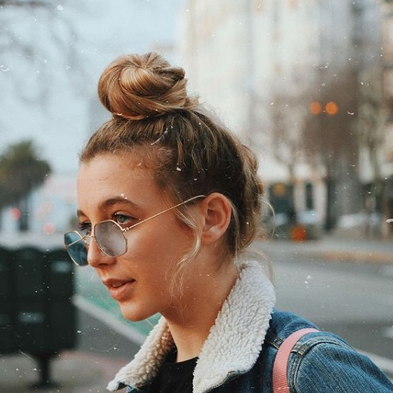 How well do you know Emma Chamberlain?